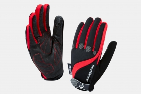 SEALSKINZ Summer Cycle Glove