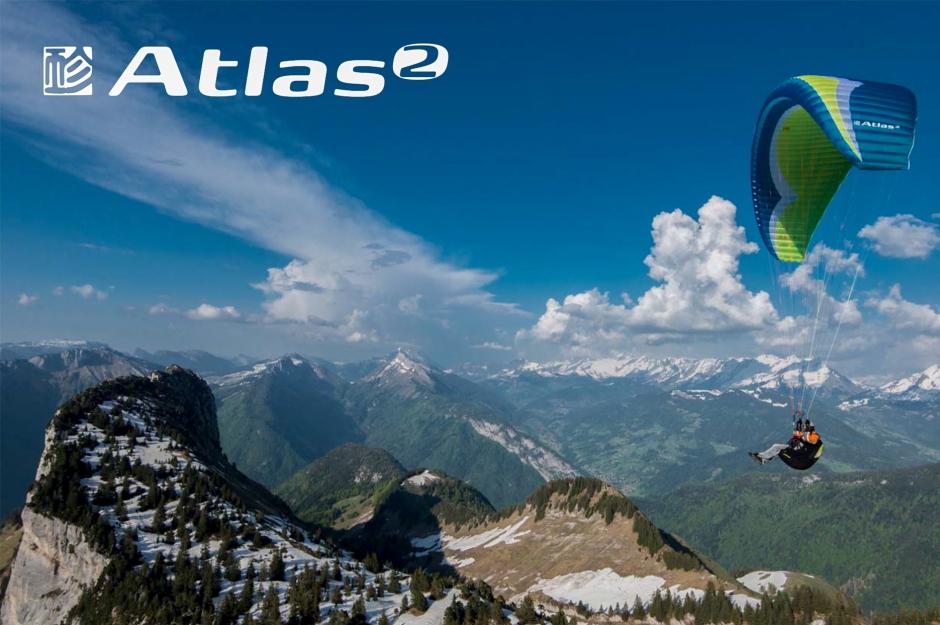 GIN ATLAS2