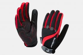 SEALSKINZ Summer Cycle Glove