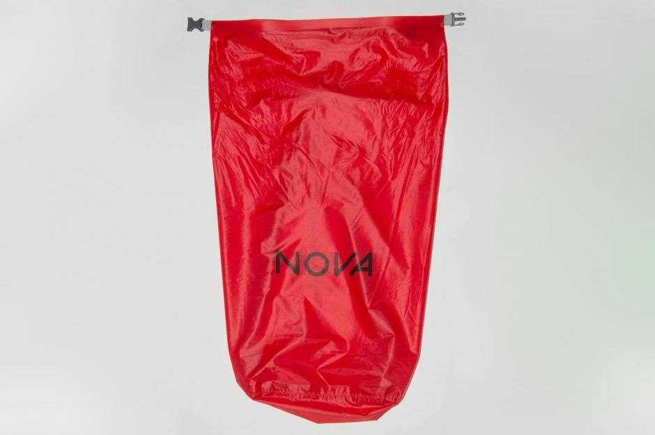 ウルトラコンプレッションバッグ